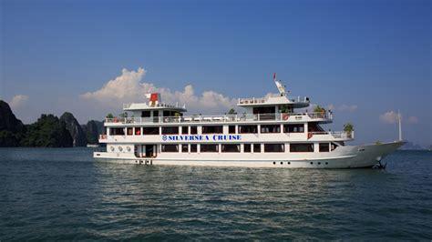 silversea cruise hanoi silversea cruise halong official website