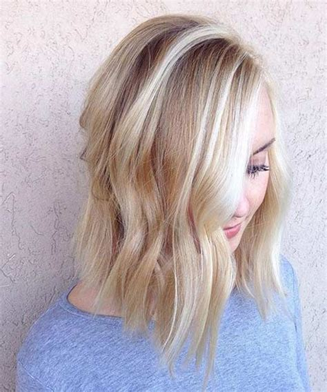 whats for blonds or lite hair that is thin or balding 21 stunning summer hair color ideas stayglam