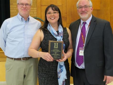 new jersey school counselor association auten road named nj school counselor of the year