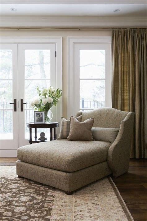 home decor trends for spring 2016 spring european interior trends 2016 tips home decor