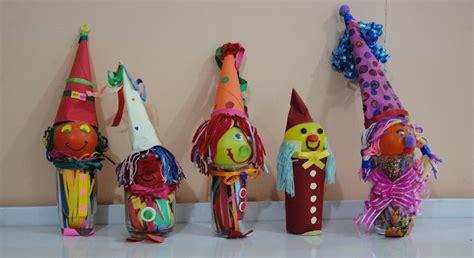 Moiza Dress students creative work