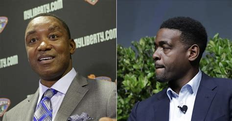 chris webber compares ncaa system to slavery after nlrb chris webber and isiah thomas compare ncaa to slave