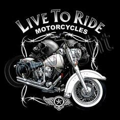 Motorrad Gang Usa by 1000 Images About Biker On Pinterest Size 12 Indian