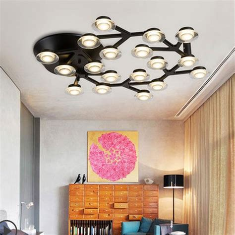 novelty lighting fixtures buy wholesale novelty light fixtures from china
