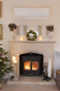 Stove Fireplace 17 Best Images About Tale Fireplaces On