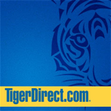Tigerdirect Gift Cards - image gallery tigerdirect icon