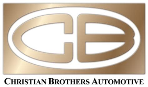 christian brothers automotive corp. in houston, tx 77079