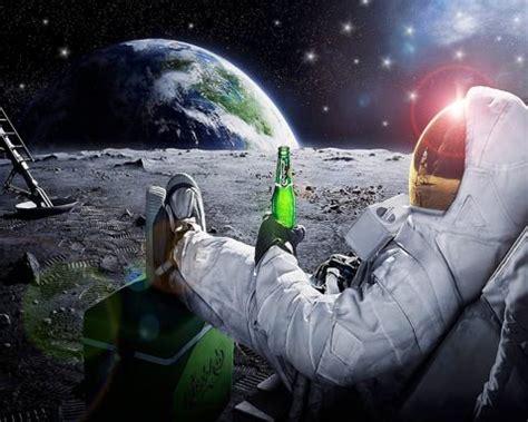 res news meteorismo non meteorite astronaut says astronautsays