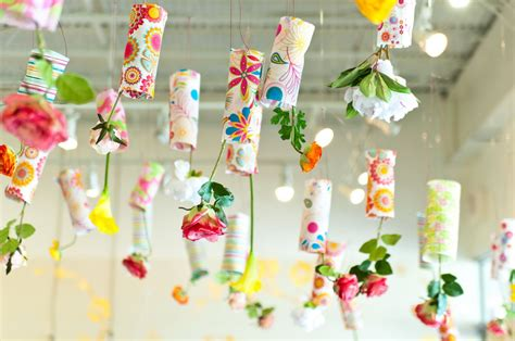 Hanging Decoration best holidays events gadgets wholesale and retail