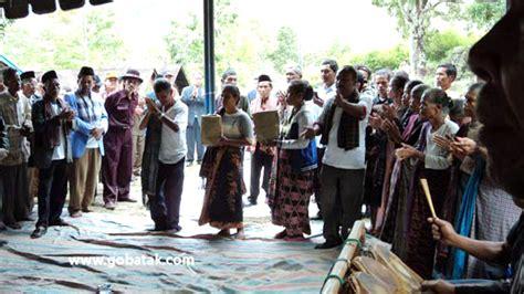 Masyarakat Dan Hukum Adat Batak Toba huta horja bius sistem demokrasi masyarakat batak