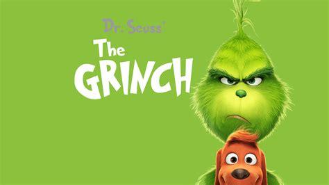 filme schauen dr seuss the grinch 2018 four seasons of film podcast dr seuss the grinch 2018