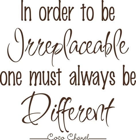 coco quotes chanel quotes and sayings quotesgram