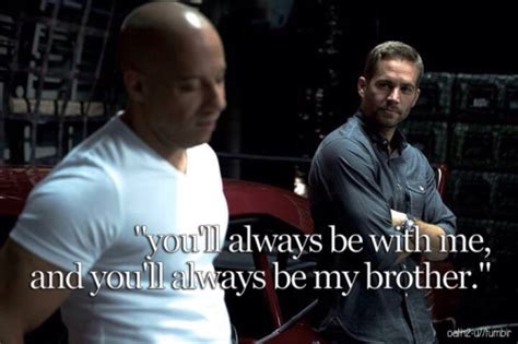 fast and furious quotes tumblr furious seven quotes image quotes at hippoquotes com