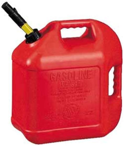 john deere five gallon gasoline can (carb approved) ty26264