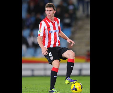 chelsea new signing players aymeric laporte the 20 players chelsea missed out on