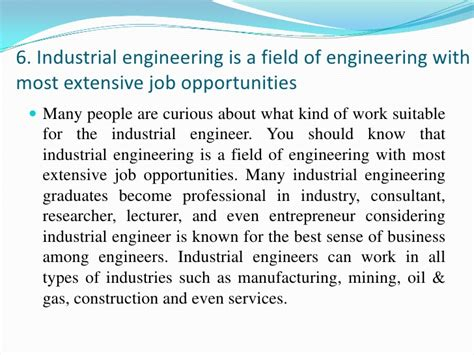 Industrial Engineering Consultant by Manufacturing Engineering Consultant Salary 2017 2018 2019 Ford Price Release Date Reviews