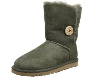 buy ugg bailey button from £114.17 – compare prices on