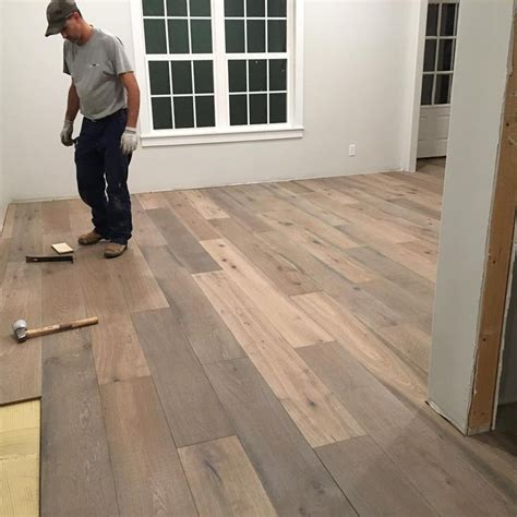 Laying Hardwood Floors 25 Best Laying Hardwood Floors Ideas On Real