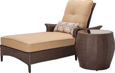 chaise lounge design chaise lounge design ideas kyprisnews