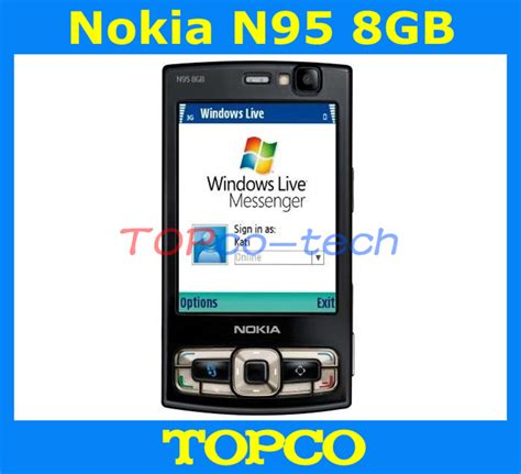 unlock gsm cn nokia n95 secret codes apps for nokia n95 8gb nokia n95 8gb for sale apps