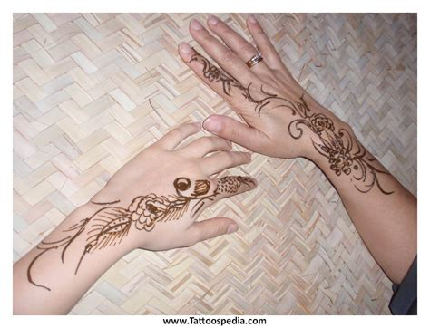 henna tattoo places henna shops 7