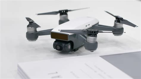 Drone Spark dji spark drone review best buy