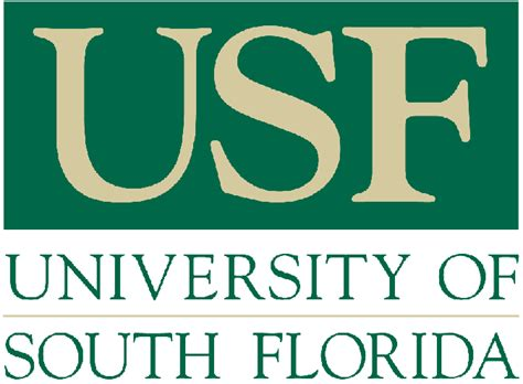 Does Usf Offer Mba Scholarships by Books Not Bombs Of South Florida
