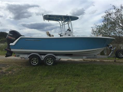 sportsman boats 232 price sportsman boats 232 open boats for sale in florida