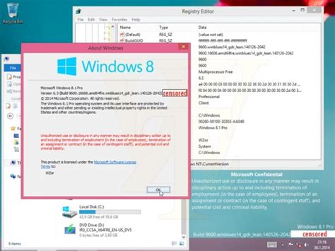 online tutorial windows 8 1 windows 8 1 new update leaked online pinoytutorial