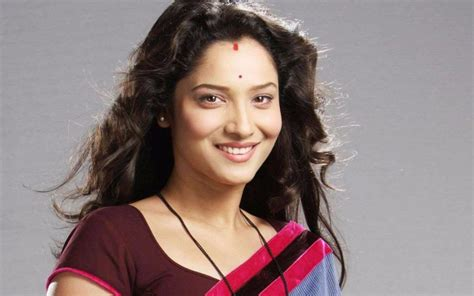 who is that actor actress in that tv commercial alka seltzer ankita lokhande biography personal details career and
