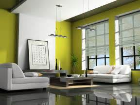 House Interior Color by Home Interior Paint Colors Interior Car Led Lights