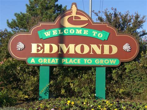 houses for rent edmond ok edmond communities homes for sale we sell oklahoma