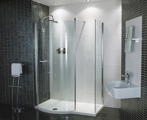 Bathroom Shower Cubicles Product Focus S Orbital Colossus Showers