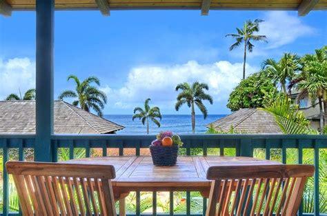 house poipu 17 best images about travel hawaii kauai on