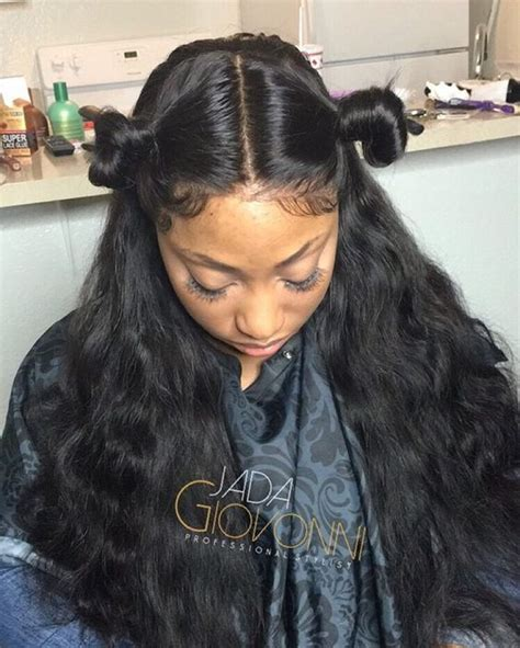 who does amazing lace closures in chicago lace frontal body wave and waves on pinterest