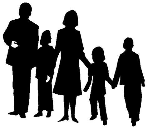 family clipart my family school clipart clipartix