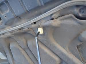 1998 2002 honda accord headlight bulb replacement 1998