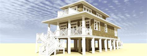 bedroom  bath beach house plan alp  allplanscom