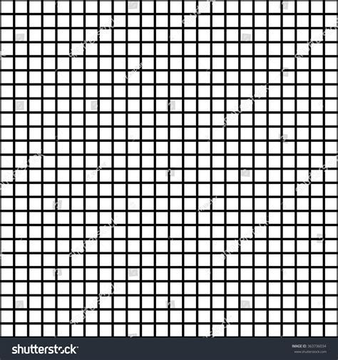 grid pattern mosaic abstract mosaic grid mesh background square stock vector