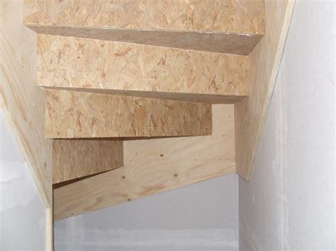 Isolation Escalier Sous Sol escaliers le de ecobois14