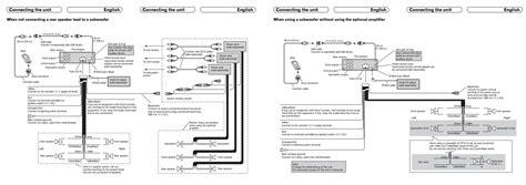 kicker hideaway wiring diagram efcaviation