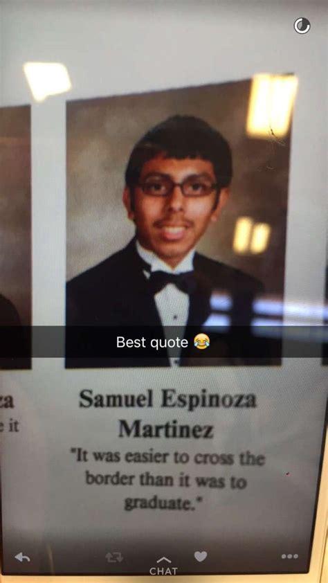 Best senior quotes elements urtaz Choice Image
