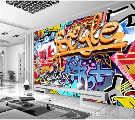 custom  stereo photo wallpaper modern abstract artistic