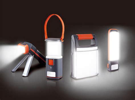 Nomor Cantik Three 9480 9480 ユーザーのライフスタイルに合った 新照射技術を搭載したledライト エナジャイザー フュージョンシリーズ 2014年3月3日 新発売 シック ジャパン株式会社のプレスリリース