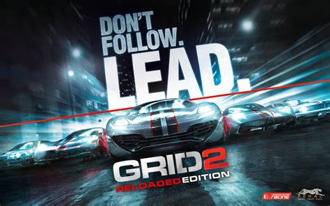 Mac Grid 2 Reloaded Completed grid 2 reloaded edition for mac media feral interactive