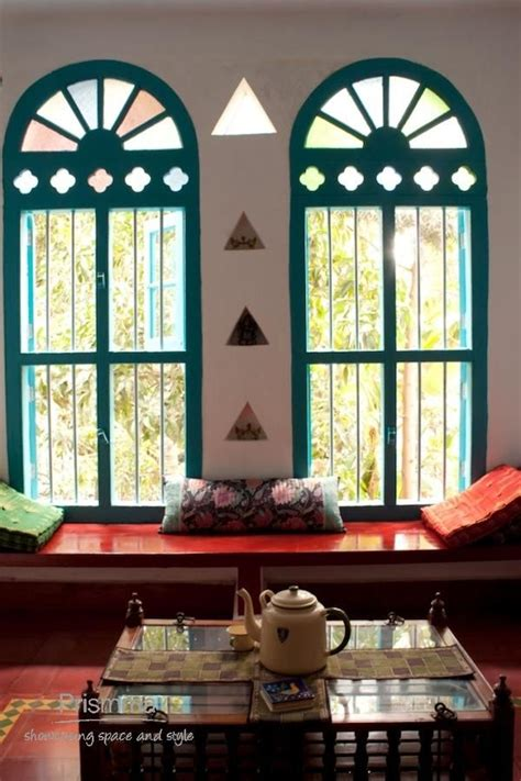 indian traditional home interior design traditional indian home interior windows and shutters
