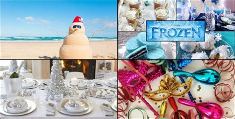 party themes cool 10 christmas party themes cool ideas how to throw a