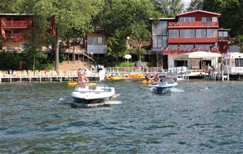 okoboji fillenwarth resort