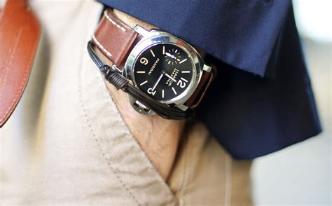 best panerai 10 best panerai watches of all time alux