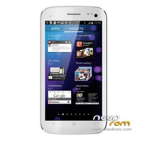 download themes for android micromax rom micromax a110 official add the 05 07 2013 on needrom